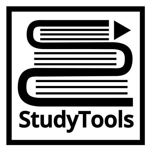 Get your studies organized.