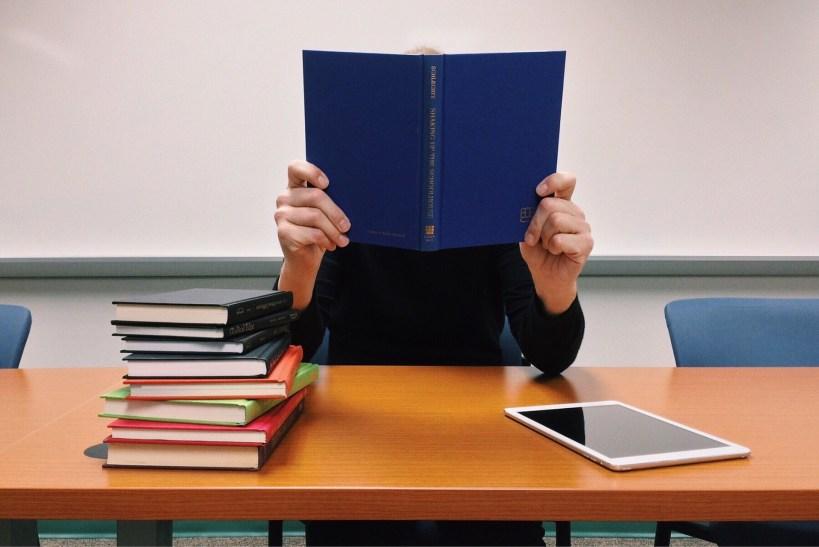 ทำไม GED ถึงอาจไม่ใช่ทางเลือกที่ดีสำหรับการสมัครเข้ามหาวิทยาลัย