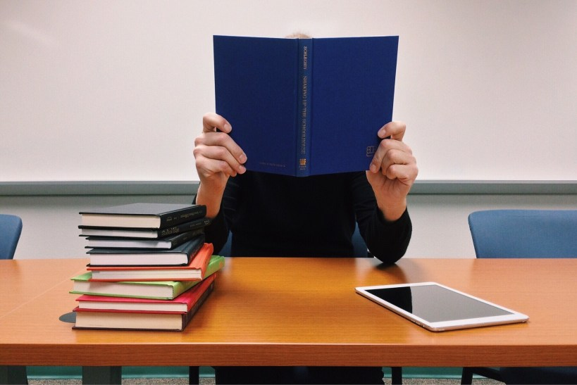 Cambridge Pre-U : อีกทางเลือกสำหรับการศึกษาระบบอังกฤษ