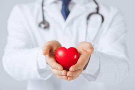 เราจะเรียนหมอได้ไหม และจะเป็นหมอที่ดีได้ไหม ?