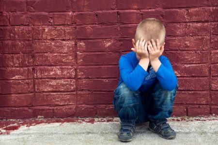"""ในวันที่ครูบอกนักเรียนว่า """"ยอมแพ้เสียเถิด"""" ทั้ง ๆ ที่เด็กยังไม่แพ้"""
