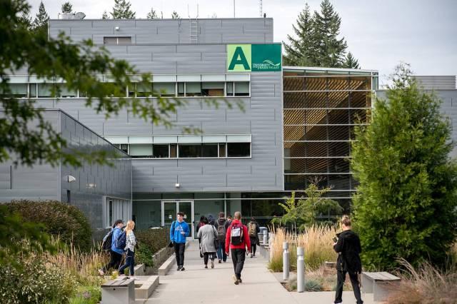 University of Fraser Valley, – Study Visa Hub online Canadian college database