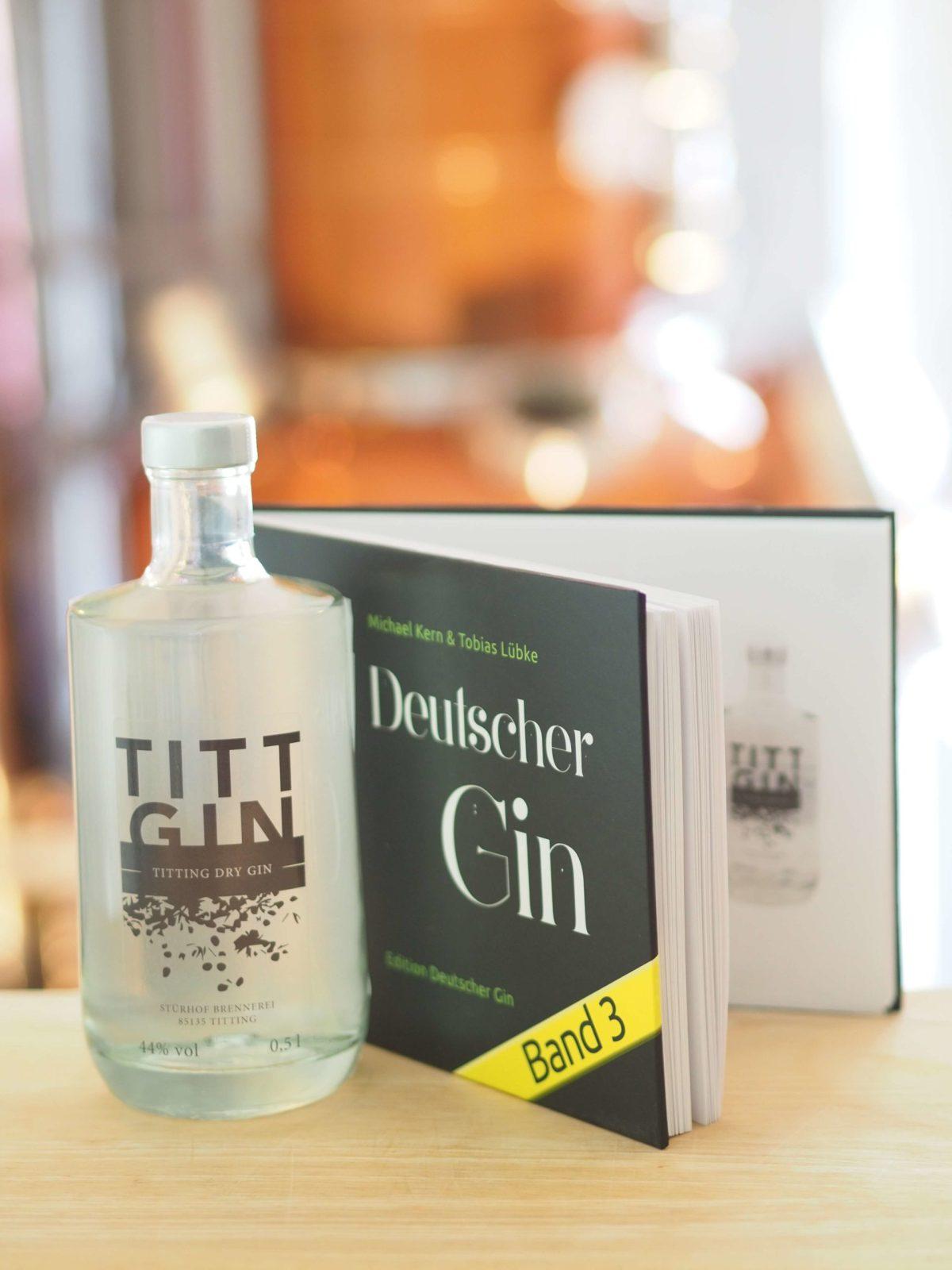 stuerhof-tittgin-dry-gin-plus-buch-deutscher-gin-geschenkset
