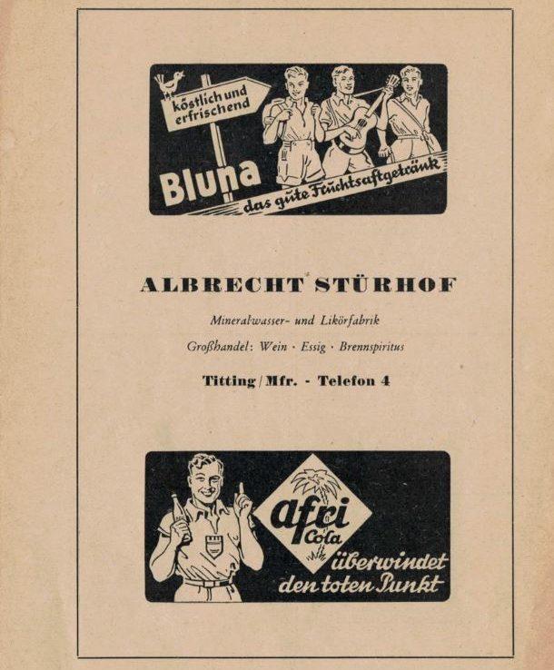 stuerhof-werbung-juli-1957