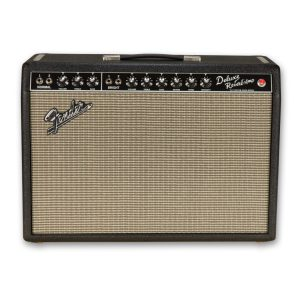 [WRG9424] Fender Super Reverb Speaker Wiring Diagram