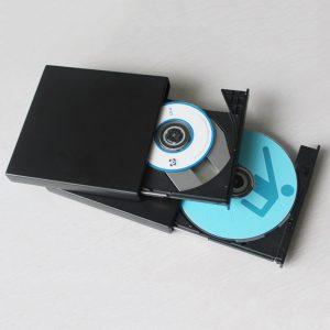 lecteur dvd externe usb 2 0 lecteur dvd