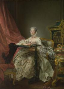 drouais-madame-pompadour-tambour-frame-NG6440-fm
