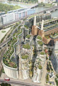 waf_awards_-_masterplan_future_project_-_battersea_power_station_phase_3_0