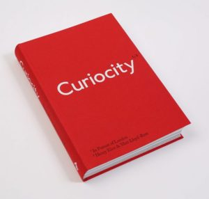 curicoity