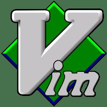 vim_logo_v