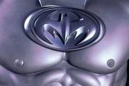 Bat-Nips