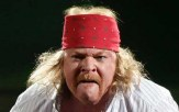 Fat Keith Lemon