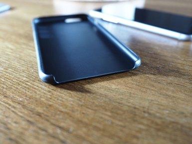 Ozaki Wood - 0.3 mm dünn