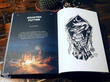 Salt & Silver Mexiko: Reisetagebuch
