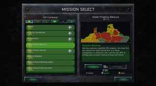 Mission select start menu 2020-06-08_00-55-23