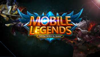 Top 7 Assassins Mobile Legends 2019 | StuffboxTech