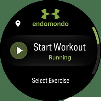 galaxy-watch-active-apps-endomondo-screen