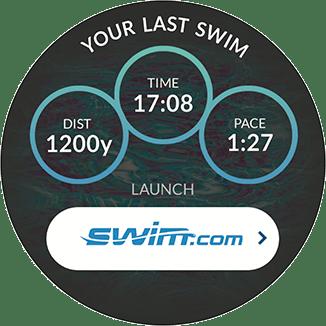 galaxy-watch-active-apps-swimcom-screen