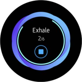 galaxy-watch-active-gui-breath_024