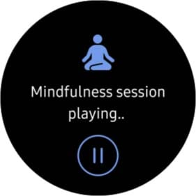 galaxy-watch-active-gui-mindfulness_025