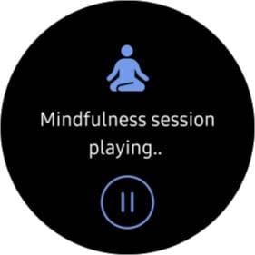 galaxy-watch-active-gui-mindfulness_025