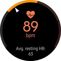galaxy-watch-active-one-ui-display-heartrate