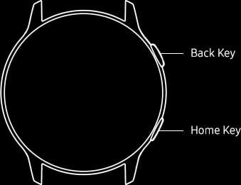galaxy-watch-active-spec-key-info
