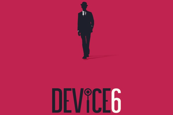 DEVICE_6 Best free games for iPhone in 2019