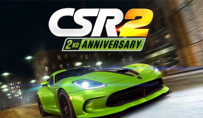 csr2-racing