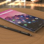 Samsung Galaxy Note 20 Design Revealed!