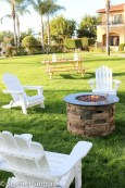 Sheraton Carlsbad Resort & Spa is perfect for families!