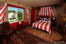 Pirate Themed Premium Room