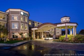 West-Inn-Suites-2