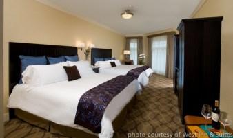 West-Inn-Suites-4