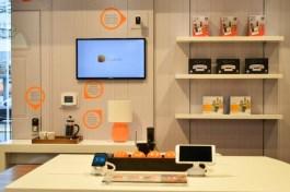 Tech Home Gadgets