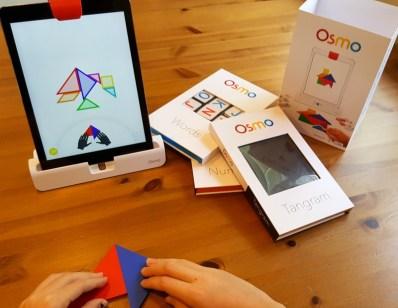 Osmo-Kids-Game-Tech-Best-Buy-2
