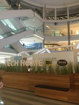 mall-of-america-tech-home