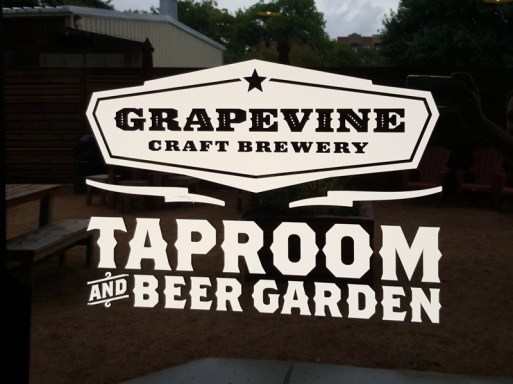 grapevine-craft-brewery-2