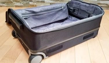 Barracuda-Suitcase-Luggage-5