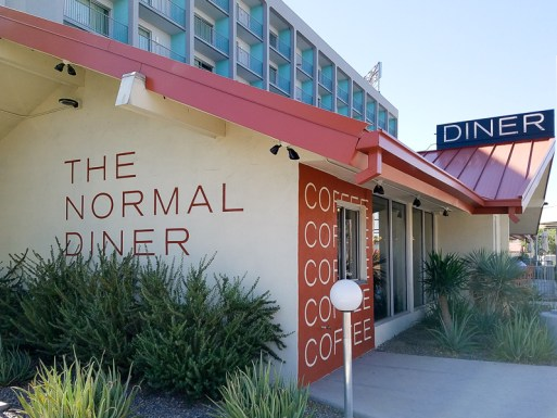 Where-to-eat-tempe-az-chandler-arizona-restaurants-17