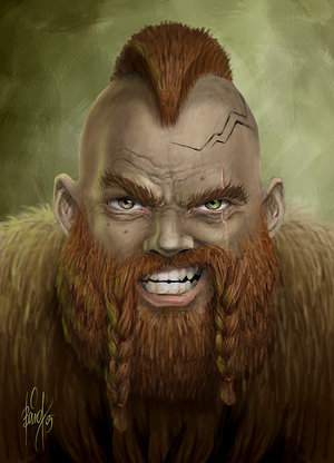 https://i2.wp.com/stuffershack.com/wp-content/uploads/2010/12/Battle_dwarf_of_Khazad_Dum_by_baardk.jpg