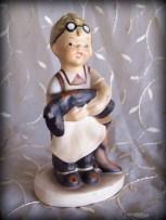 https://www.etsy.com/listing/247628923/napco-boots-sh1-b-bisque-figurine-little?ref=shop_home_active_20