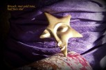 https://www.etsy.com/listing/483666759/star-face-brooch-gold-tone-brooch-gold?ref=shop_home_active_30