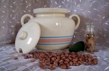 https://www.etsy.com/listing/276152926/mccoy-342-bean-pot-vintage-pottery-bean?ref=shop_home_active_6