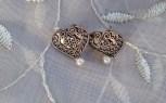 https://www.etsy.com/listing/511316886/925-ornate-heart-pearl-dangle-pierced?ref=shop_home_active_2