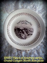https://www.etsy.com/listing/238450701/enco-views-of-american-series-plate?ref=shop_home_active_63