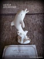 lenox-dolphin