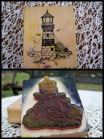 https://www.etsy.com/listing/496500524/wood-and-rubber-craft-stamp-f-1145?ref=shop_home_active_2