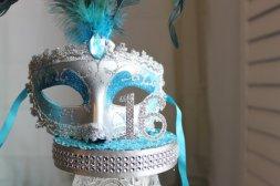 https://www.etsy.com/listing/271177237/masquerade-mask-rhinestone-sweet-16-cake?ref=shop_home_active_70