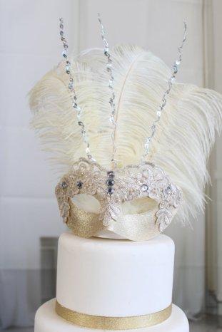 https://www.etsy.com/listing/273017964/wedding-masquerade-cake-topper-ivory?ref=shop_home_active_85